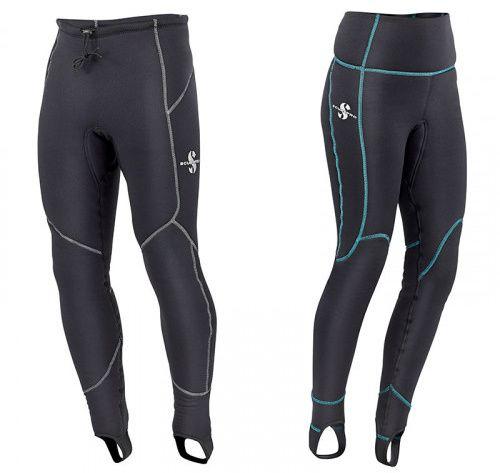 Scubapro K2 Medium –Kalhoty