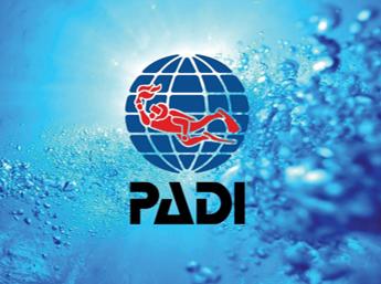 Discover Scuba Diving (DSD), individuální potápění na zkoušku ve volné vodě
