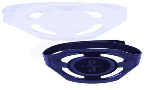 Scubapro náhradní pásek k masce 21 mm