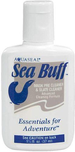 Sea Aid Buff drops