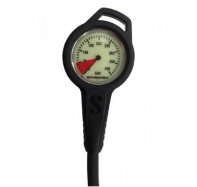 Scubapro tlakoměr