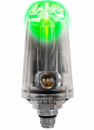 Bezdrátová sonda k iX3M